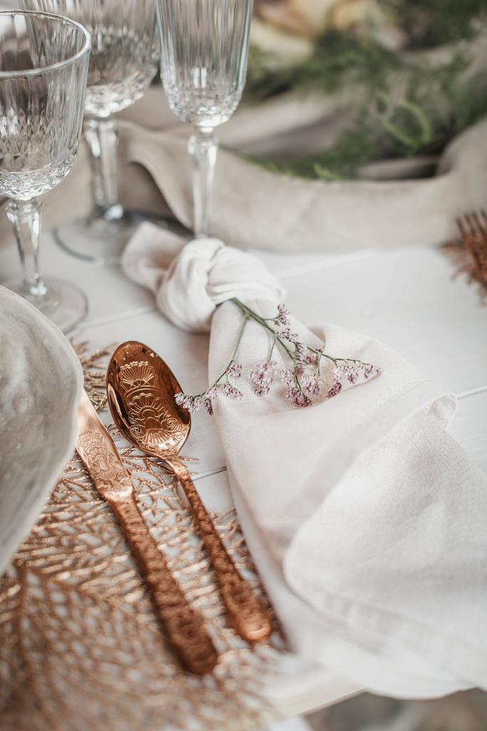 Editorial boda Tabarca Alicante