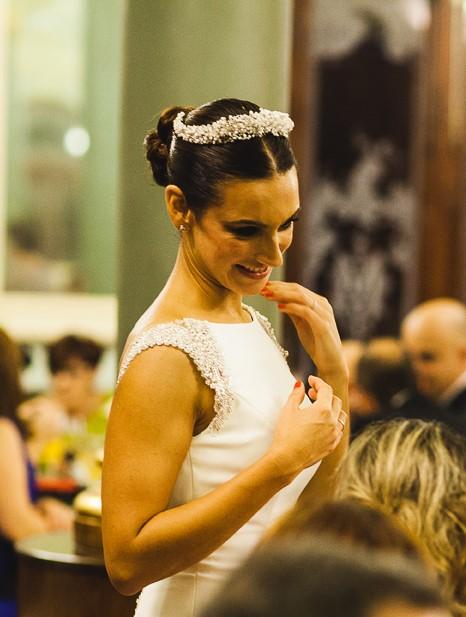 Tocado joya novia- pedientes novia- bride- wedding- headpiece- weddingplanner-Laura Murcia12