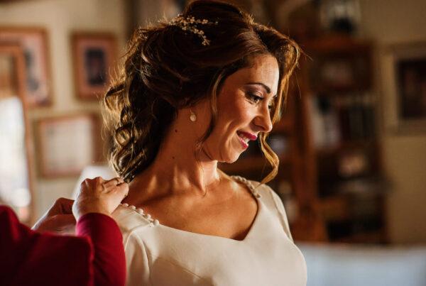 Laura Murcia Tocado Perlas Angelica21
