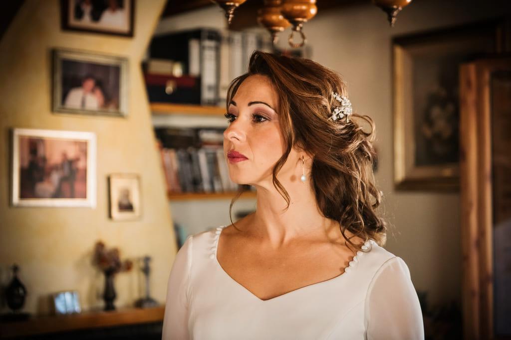 Laura Murcia Tocado Perlas Angelica9